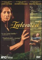 The Intended - Kristian Levring