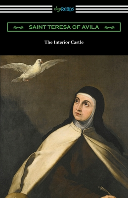 The Interior Castle - Saint Teresa of Avila