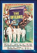 The Interns - David Swift