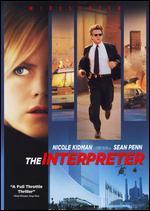 The Interpreter [WS]