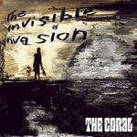 The Invisible Invasion [US Bonus CD]