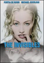 The Invisibles - Noah Stern
