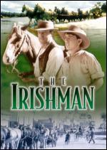 The Irishman - Donald Crombie