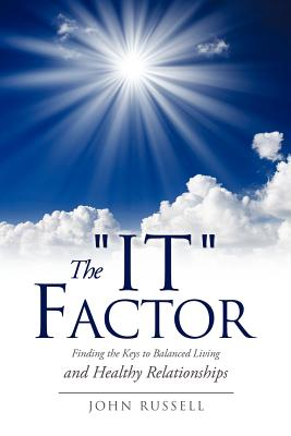 The It Factor - Russell, John