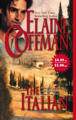 The Italian - Coffman, Elaine