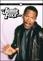 The Jamie Foxx Show: Season 03