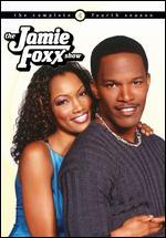 The Jamie Foxx Show: Season 04 -