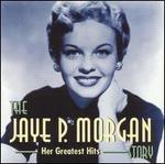 The Jaye P. Morgan Story