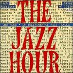 The Jazz Hour