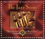 The Jazz Scene [St. Clair CD & DVD]