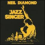 The Jazz Singer [Original Motion Picture Soundtrack]