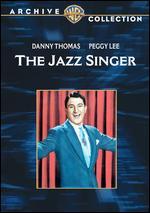 The Jazz Singer - Michael Curtiz