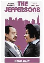 The Jeffersons: Season 08