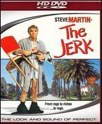 The Jerk [HD]