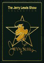 The Jerry Lewis Show Collection [2 Discs]