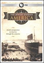 The Jewish Journey: America - Andrew Goldberg