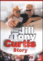 The Jill & Tony Curtis Story - Ian Ayres