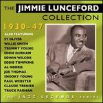 The Jimmie Lunceford Collection: 1930-47