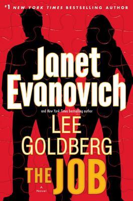 The Job - Evanovich, Janet, and Goldberg, Lee