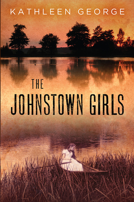 The Johnstown Girls - George, Kathleen