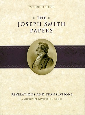 Lds joseph smith papers