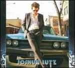 The Joshua Lutz LP