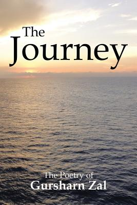 The Journey - Zal, Gursharn