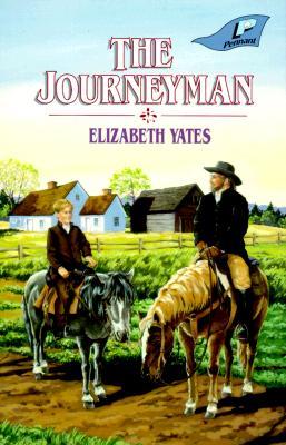 The Journeyman - Yates, Elizabeth