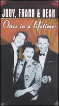 The Judy Garland Show - Norman Jewison