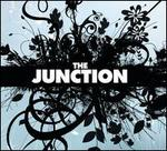 The Junction [International Version]