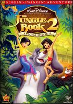 The Jungle Book 2 [Special Edition]
