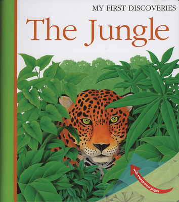 The Jungle -