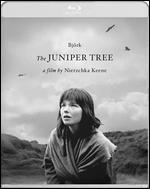 The Juniper Tree [Blu-ray] -