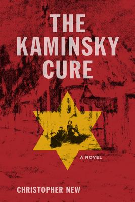 The Kaminsky Cure - New, Christopher