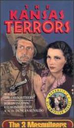 The Kansas Terrors