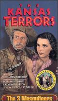 The Kansas Terrors - George Sherman