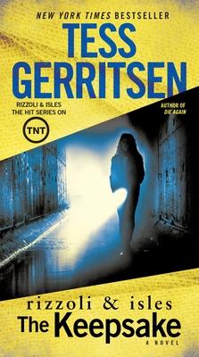 The Keepsake - Gerritsen, Tess