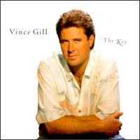 The Key - Vince Gill