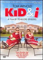 The Kid and I - Penelope Spheeris
