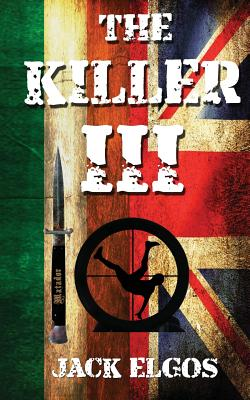 The Killer 3: The Final Reckoning - Elgos, Jack