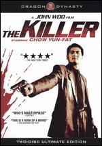 The Killer [Ultimate Edition] [2 Discs] - John Woo