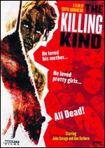 The Killing Kind - Curtis Harrington