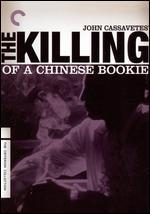 The Killing of a Chinese Bookie [2 Discs] [Special Edition] [Criterion Collection]
