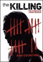 The Killing: Season 03