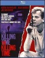 The Killing Time [Blu-ray]