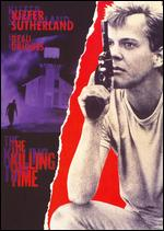 The Killing Time - Rick King