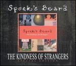 The Kindness of Strangers [UK Bonus Tracks]