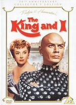 The King and I [50th Anniversary Collector's Edition] - Walter Lang