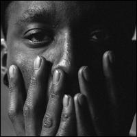 The King of Anxiety - Petite Noir
