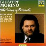 The King of Belcanto